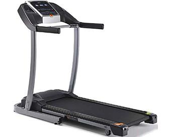 Tempo Fitness T85