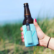 Juulzie Beer Koozie | Custom Juul® Carrying Koozie-JucceBox