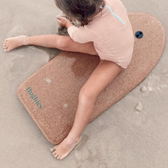 Cork Boogie Board