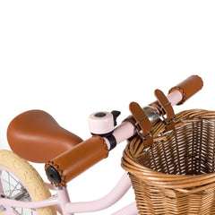 banwood balance bike handles