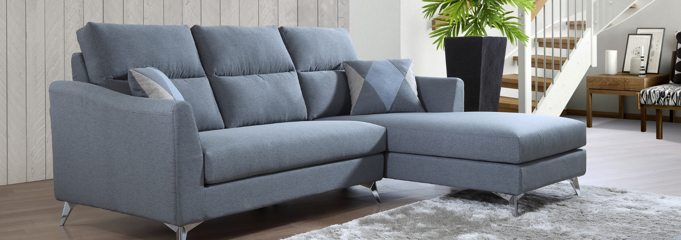 All Sofas - Novena Furniture Singapore