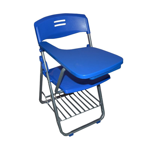 Alexandrie Foldable Lecture Chair