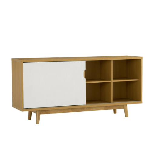 Anas Sideboard - Novena Furniture Singapore