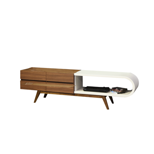 Andre TV Console - Novena Furniture Singapore