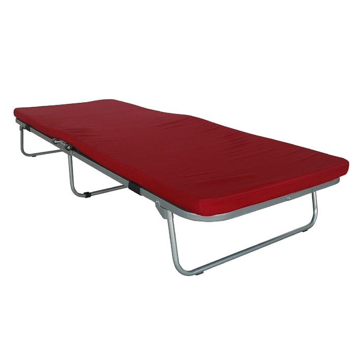 Belfield Folding Bed - Novena Furniture Singapore