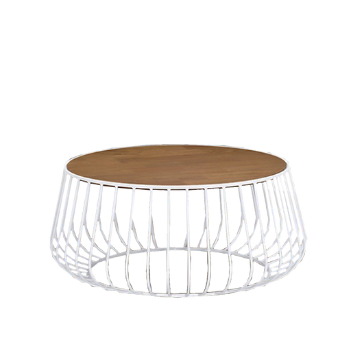 Bommel Coffee Table - Novena Furniture Singapore