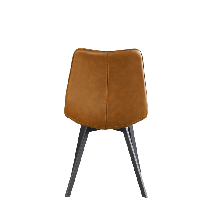 Cabin Dining Chair - Novena Furniture Singapore