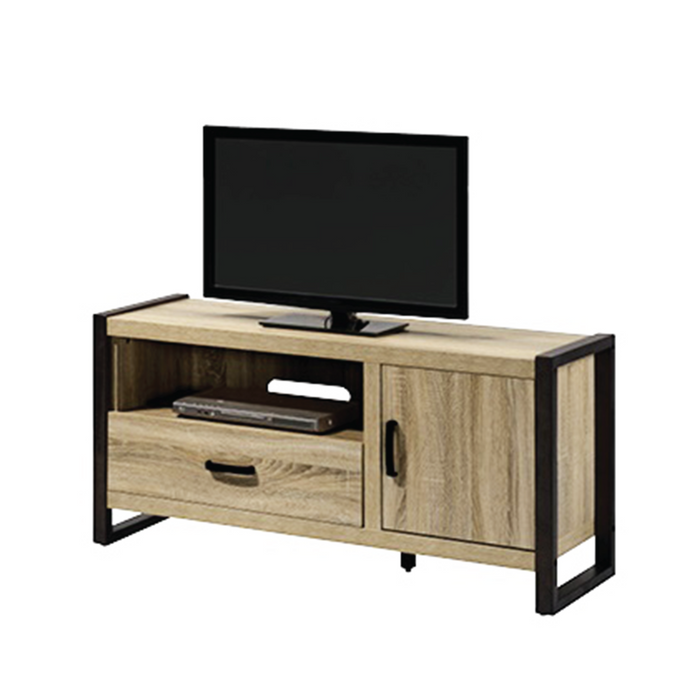Cabin 4ft TV Console - Novena Furniture Singapore