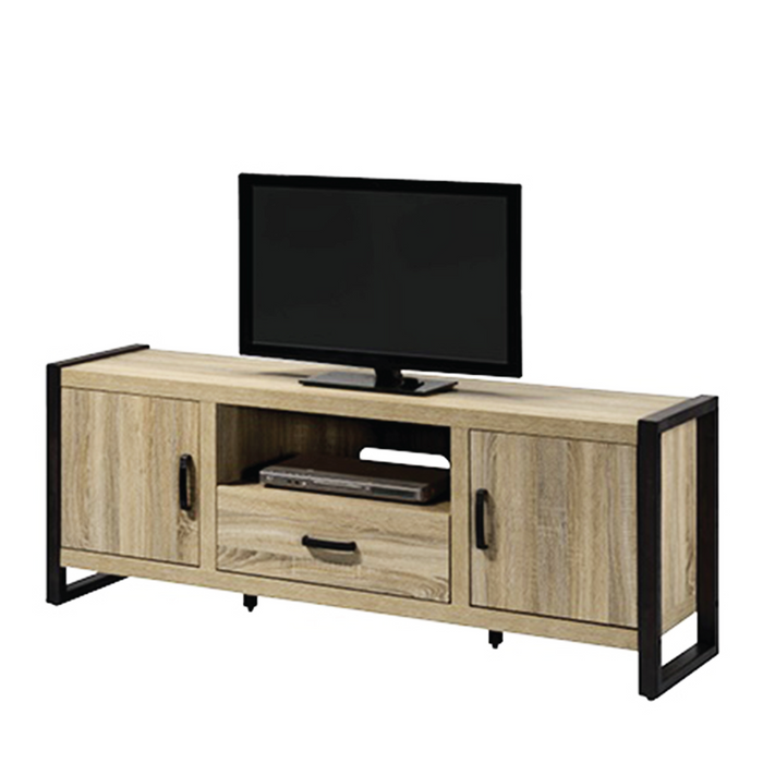 Cabin 5ft TV Console - Novena Furniture Singapore