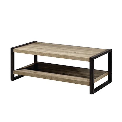 Cabin Coffee Table - Novena Furniture Singapore