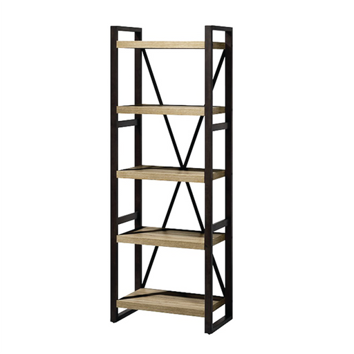 Cabin Display Rack (L) - Novena Furniture Singapore