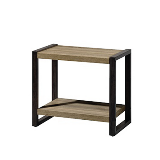 Cabin End Table - Novena Furniture Singapore