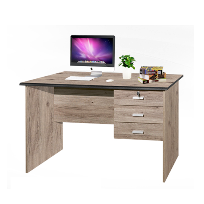 Conrad 1.2M Study Table