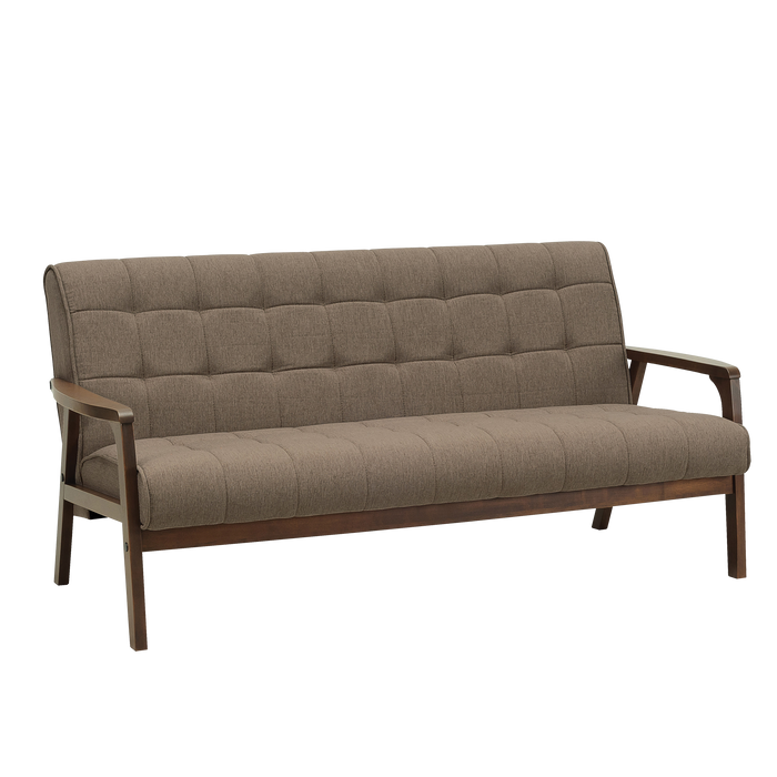 Tucson 3 Seater Sofa