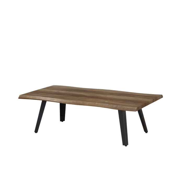 Mason 1.2M Coffee Table - Novena Furniture Singapore