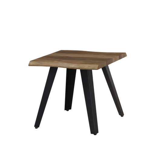 Mason Side Table - Novena Furniture Singapore