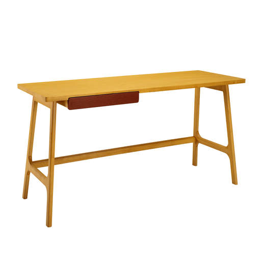 Morey Writing Desk - Novena Furniture Singapore