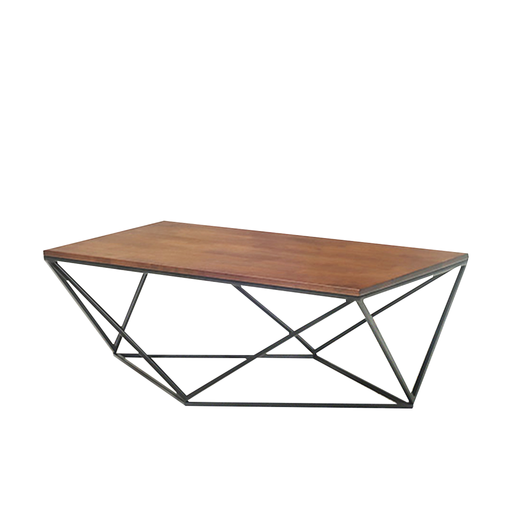 Prism Coffee Table - Novena Furniture Singapore