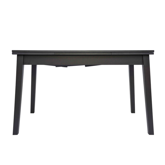 Ruskin Extendable Dining Table - Novena Furniture Singapore - Dining Table