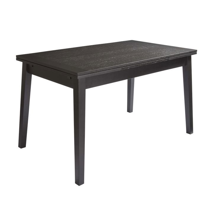 Ruskin Extendable Dining Table - Novena Furniture Singapore
