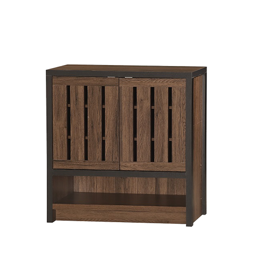 Oakland Shoe Cabinet - Novena Furniture Singapore