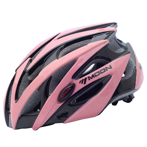 Bicycle Road Mountain Helmet