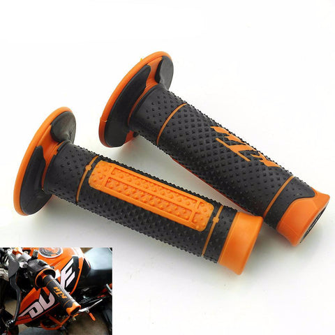 Handle Rubber Bar Gel Grip