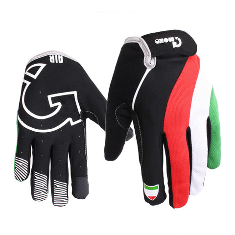 Bicycle Automotive Glove Sport
