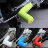 Motorcycle Gear Shift Shoe Case Cover