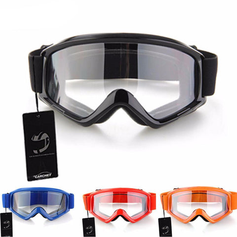 Motocross Windproof Glasses Goggles