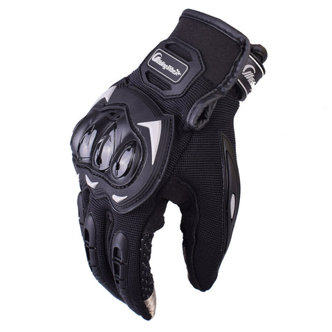 Motorcycle Gloves Racing Luva