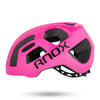 Cycling Helmet Ultralight