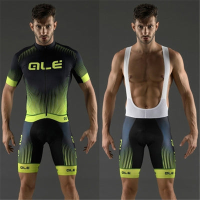 Cycling Clothing Racing Jersey