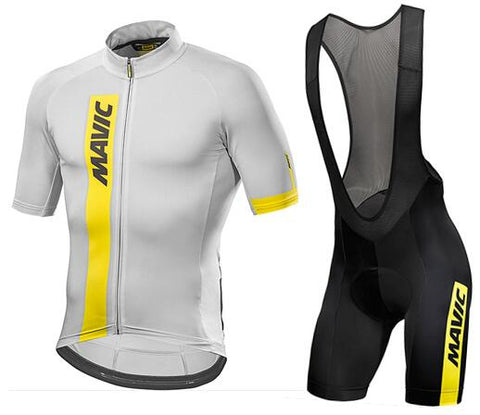 Cycling Clothing Sports Suit