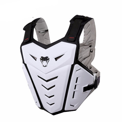 Off-Road Dirt Bike Protective Gear