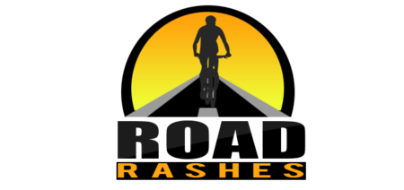 Road Rashes