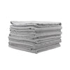 High Quality Microfiber Towels (10 Pack) - HydroSilex Ceramic Coatings