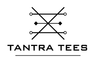 Tantra Tees