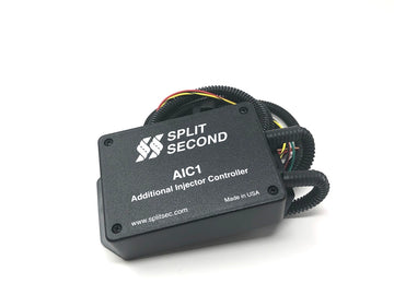 Precision Raceworks Split Second Controller AIC-6