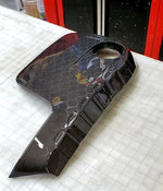 NRW S55 Carbon Fiber Engine Cover for M3 M4 M2C