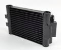 CSF F2X / F3X Race-Spec N55 oil cooler