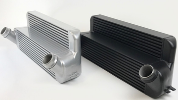 CSF F3X N55 High performance intercooler