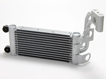 CSF E9X 335i/335xi Engine Oil Cooler