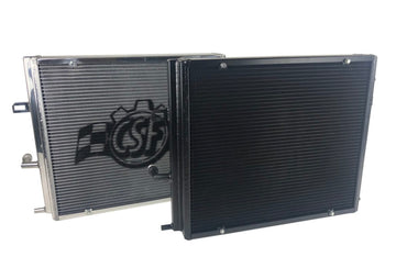 CSF B58 / B48 High-Performance Heat Exchanger