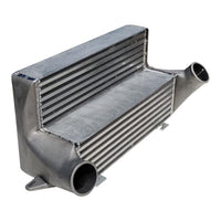 Steamspeed Race Intercooler for E series