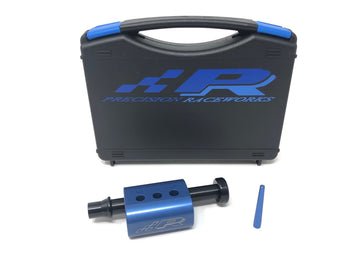 Precision Raceworks N54 Injector Tool