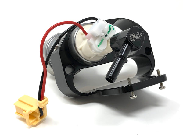 BMP E9X/E8X Bucketless Fuel Pump