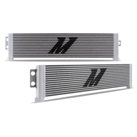 Mishimoto F8X M3/M4 Performance Oil Cooler