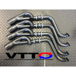 VTT Aluminum Turbo Outlet