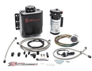 Snow Performance Stage 2 METHANOL INJECTION KIT